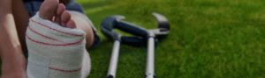 Hawthorn Sports Physiotherapist